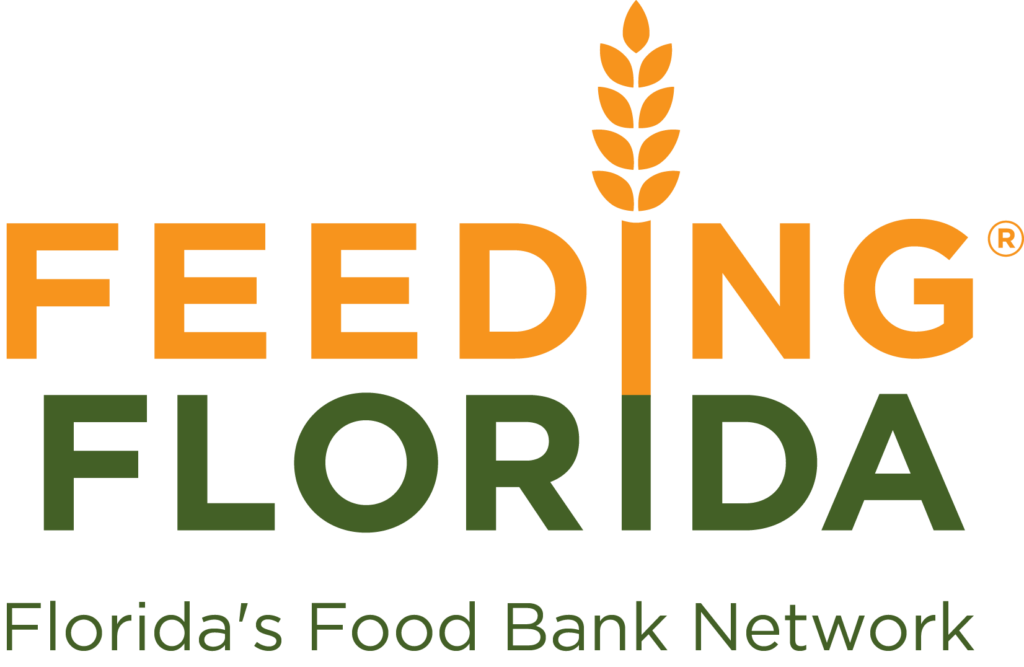 About us feeding south florida feeding florida is the state association for feeding america food banks in the state of florida serving all 67 counties across the state feeding south publicscrutiny Choice Image