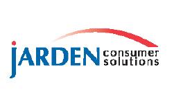 Jarden Consumer Solutions
