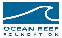 Ocean Reef Foundation