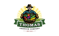 Thomas Produce