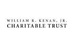 William R Kenan, Jr. Charitable Trust