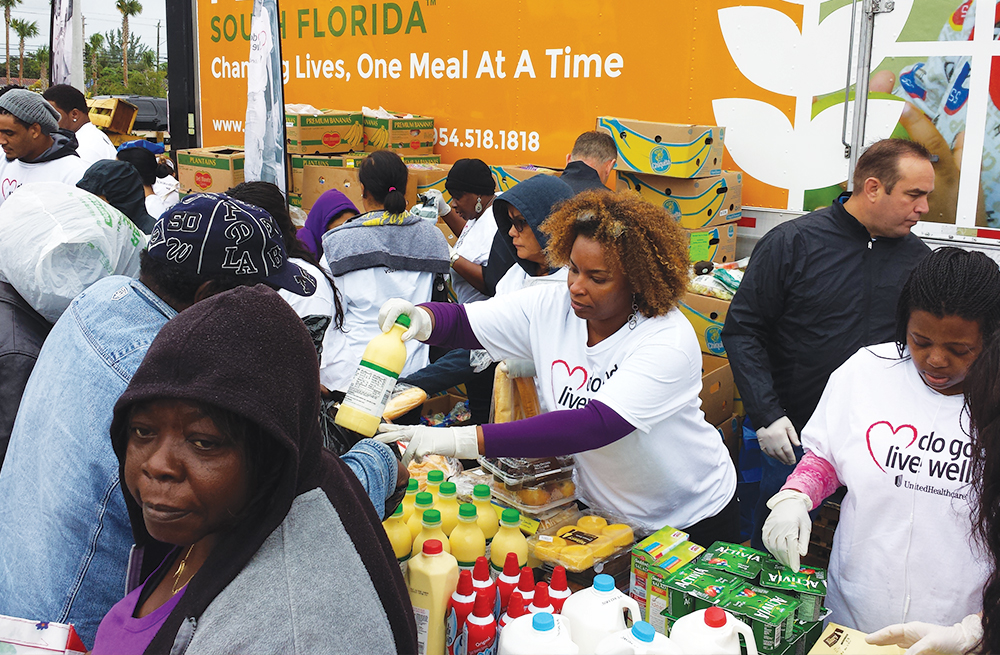mobile-pantry-4