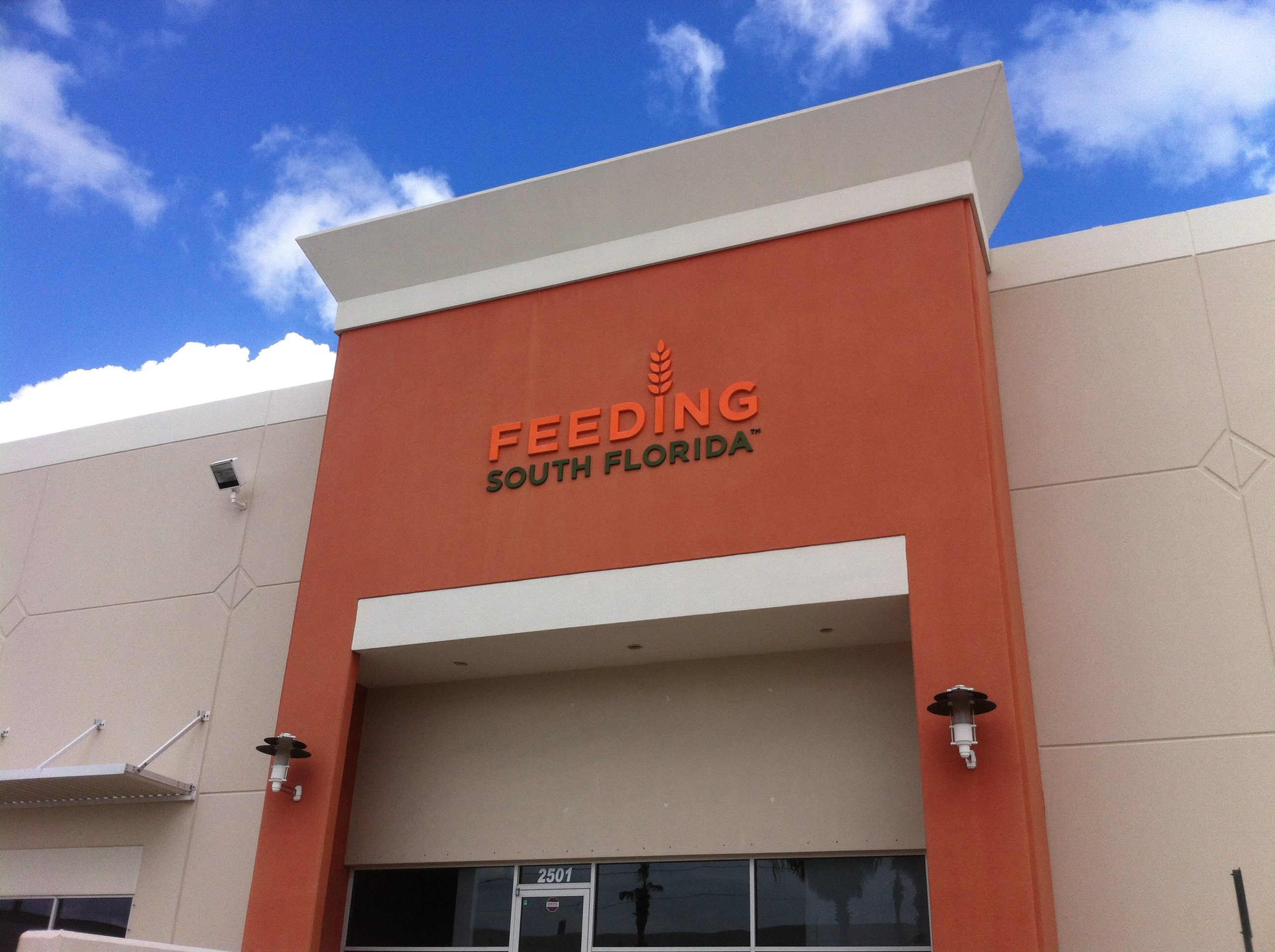 FSF merges the Miami facility with main facility in Broward County