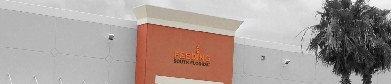Feeding America & Feeding South Florida's Landmark Hunger Study Released