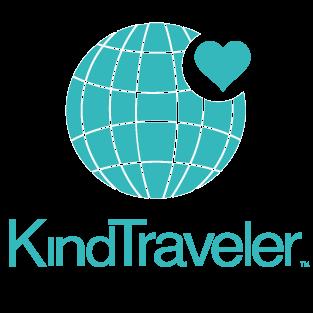 KindTraveler logo for Press+Placment_2_KT vertical w-o tagline
