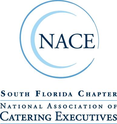 NACE – South Florida Chapter
