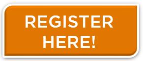 5K 2015 Registration