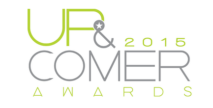 Feeding South Florida VP of Community Relations Named a Finalist for 2015 Up & Comer Awards