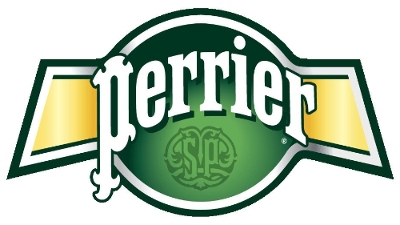 Perrier® and Flavorpill Make Your Lunch Break Extraordinary for Feeding South Florida