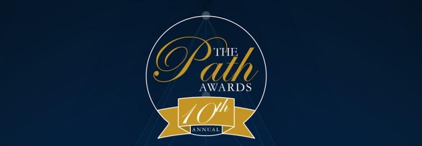 Feeding South Florida is amongst the 2016 Path Awards Winners