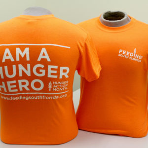 hunger-hero-shirt