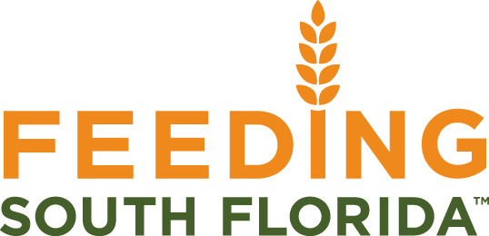 welcome to feeding south florida