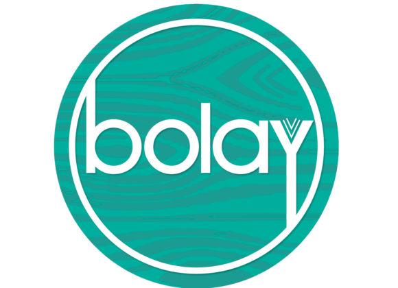 BOLAY-wotag (1) Logo