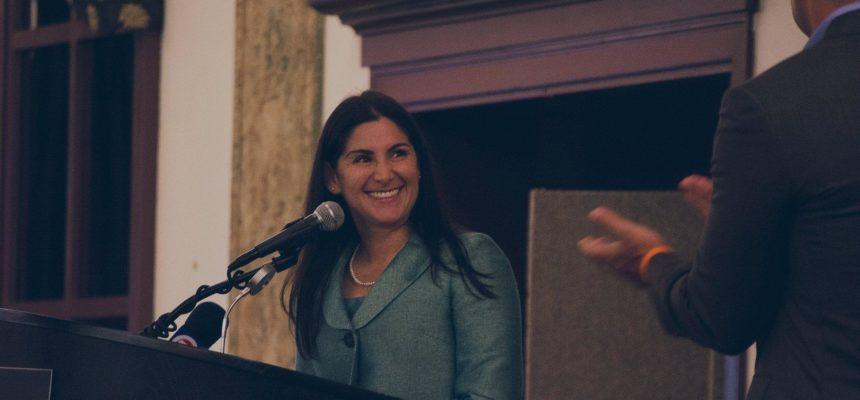 Feeding South Florida Honors Partner Agencies