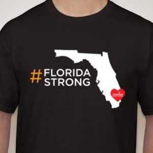 Feeding South Florida is Florida Strong!