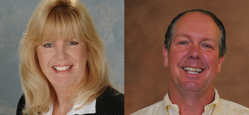Feeding South Florida Proudly Appoints Kelly Murphy and David Prevost to Their Board of Directors