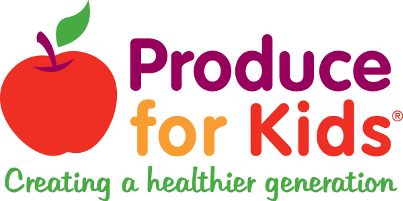 Publix Produce Partners Promote Healthful Living Through Produce For Kids Campaign