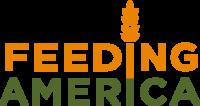logo-feedingamerica@2x