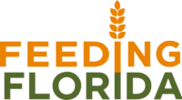 logo-feedingflorida@2x