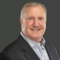 Board Member - Scott Parker