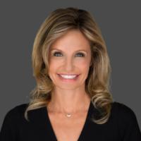Board Members - Julie Dodd copy