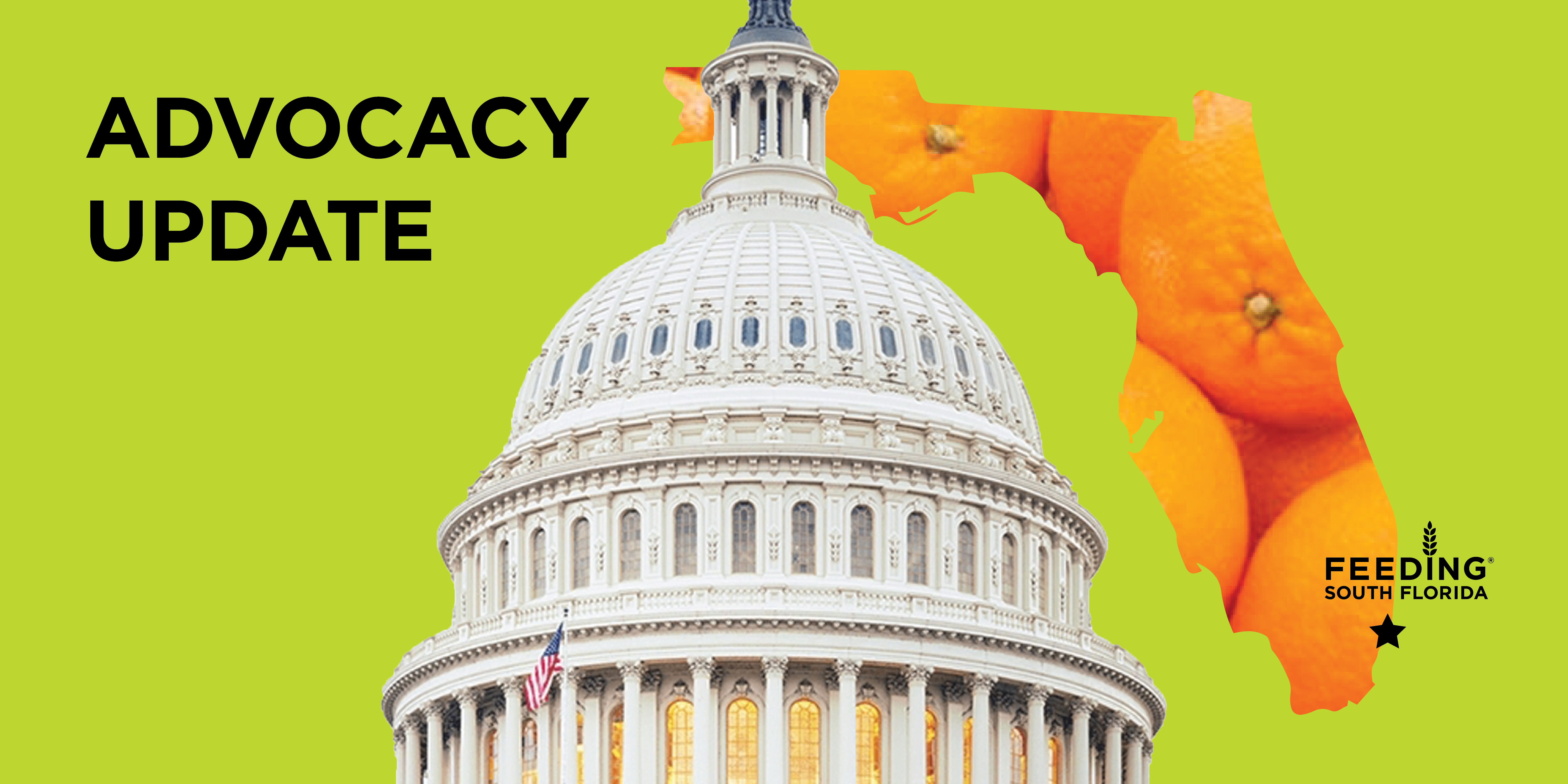 Advocacy Update: Pandemic-EBT Increased + SNAP Expanded